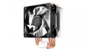 CoolerMaster Hyper H411R CPC 2066/AM4