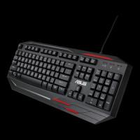 Keyboard Asus GK100