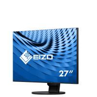 """EIZO EV2785-BK 27"""", monitor"""