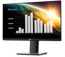 """Dell P2319H 23"""", monitor"""