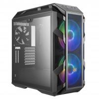 Cooler Master MasterCase H500M, PC skříň