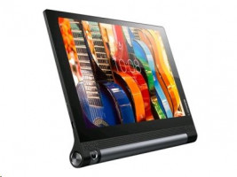 Lenovo Yoga Tablet 3 X50L ZA0J
