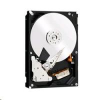 Sentinel RX Festplatte 4TB (WDBMAB0040HNC-EASN)