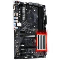 ASRock B450 Gaming K4 základní deska
