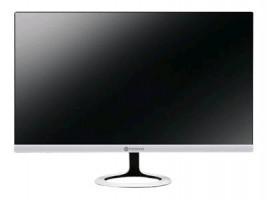 Neovo FM-27, LCD monitor