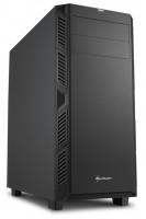 Sharkoon AI7000 Silent počítačová skříň černá