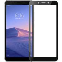 Xiaomi Redmi 6 4G 32GB Dual-SIM black