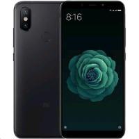 Xiaomi Mi A2 4G 128GB Dual-SIM black