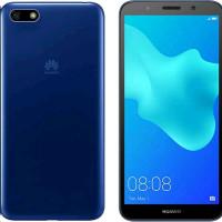 Huawei Y5 (2018) 4G 16GB Dual-SIM blue