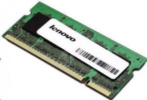 Lenovo SODIMM DDR4 8GB, paměť