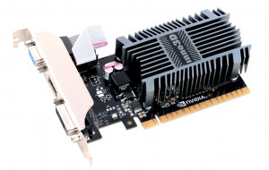 Inno3D GeForce GT 710, 2 GB