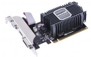 Inno3D GeForce GT 730 1GB