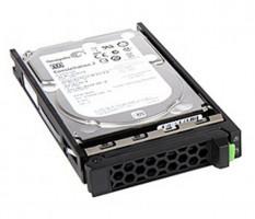 """Fujitsu HD SAS 12G 1.2TB 10K 512n HOT PL 3.5"""" EP"""