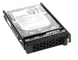 Fujitsu S26361-F5592-L200, SSD SATA 6G 200GB