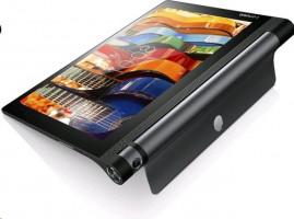 Lenovo Yoga Tab 3-X50F 32GB Černý tablet
