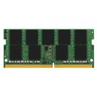 Kingston 8GB DDR4 2400MHz ECC KTH-PN424E/8G, paměť