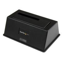 StarTech.com SDOCKU33BV pro HDD/SSD dokovací stanice