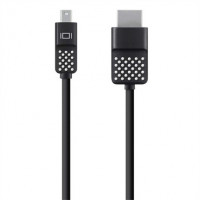 Belkin F2CD080bt06 HDMI kabel