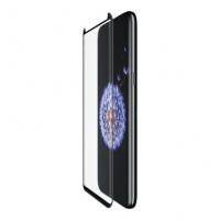 Belkin F7M062ZZBLK pro Samsung S9+ tvrzené sklo