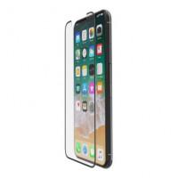 Belkin pro Apple iPhone X tvrzené sklo