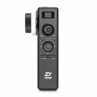 Zhiyun pohybový senzor ZW-B03 pro Crane 2