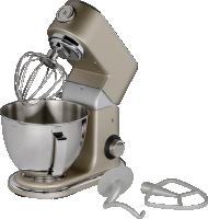WMF Profi Plus platin bronze kuchyňský mixér