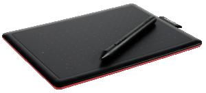 Wacom One Small 2017 grafický tablet