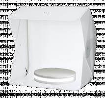 Orangemonkie Foldio 3 + Foldio 360 Studio Set osvětlení