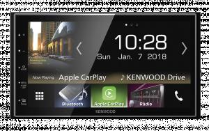 Kenwood DMX7018BTS Autorádio