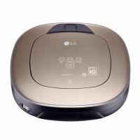 LG VRW 940 MGPCM Robotický vysavač