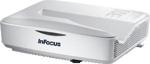 InFocus INL144UST Projektor