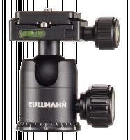 Cullmann Mundo MUB2.5B Ball Head