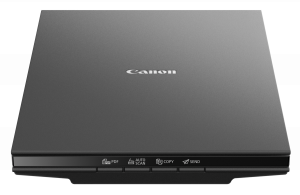 Canon CanoScan LiDE 300, skener