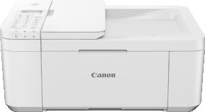 Canon PIXMA TR 4551 tiskárna