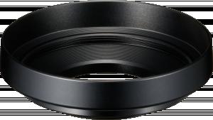 Canon LH-DC110 sluneční clona