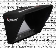 Aputure Fieldmonitor VS-1 FineHD LCD monitor pro kamery