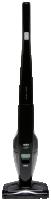 AEG CX 8-2-80 O vysavač