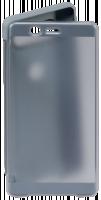 Sony SCTH50 zelená, pouzdro pro Xperia XZ2 compact