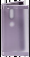 Pouzdro Sony SCTH40 Růžové