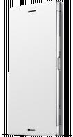 """Sony SCSG30 5"""" pouzdro pro Xperia XA1"""