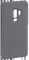 Samsung EF-GG965 šedá, pouzdro pro Galaxy S9 Plus