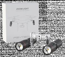 PGYTECH LED Zoom Light pro DJI Phantom 4 Pro