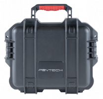PGYTECH Case Mini for DJI Mavic Air kufr na dron