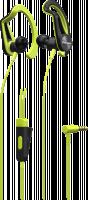 Pioneer SE-E5T-Y Žlutá pecková sluchátka