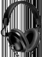 Panasonic RP-HTX80BE-K Černá bezdrátová sluchátka
