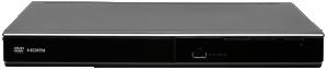 Panasonic DVD-S700EG-K black