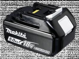 Makita BL1850 18V 5,0Ah