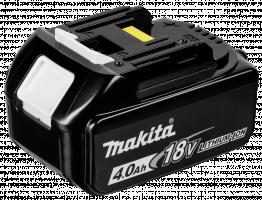 Makita BL1840