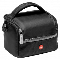 Manfrotto Advanced Active Shoulder Bag A1