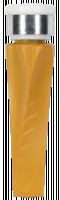 Fiskars SAFE-T, klín štípací spirálový